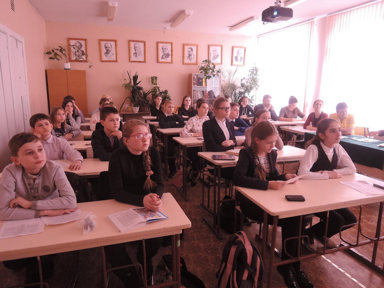 электронный классный журнал и дневники в перми